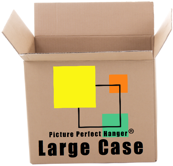 Large Case (90 Packs)
