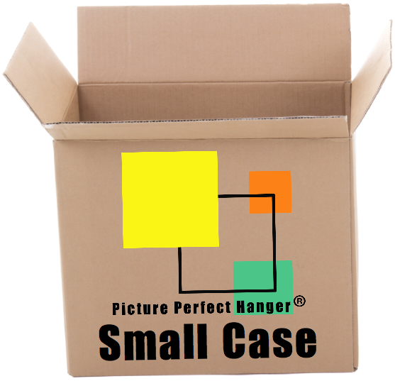 Small Case (40 Packs)